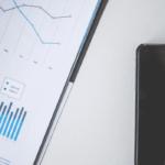 Energie analytics levert besparing, case Microsoft