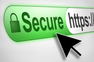 security, https