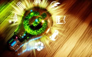 Smartdodos-Energiemonitoring2