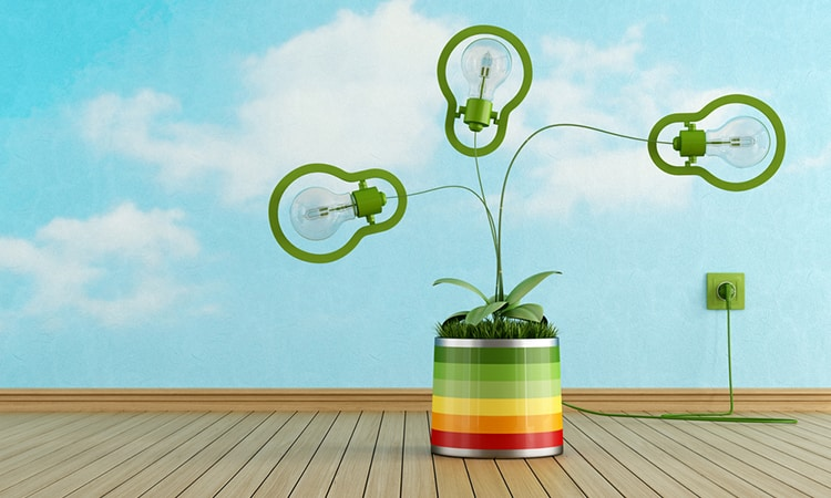 Smart-dodos-energiebesparing