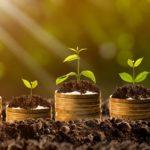 5 subsidiepotjes waar je misschien nog niet aan had gedacht