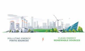 Smart-dodos-duurzame-elektriciteit2