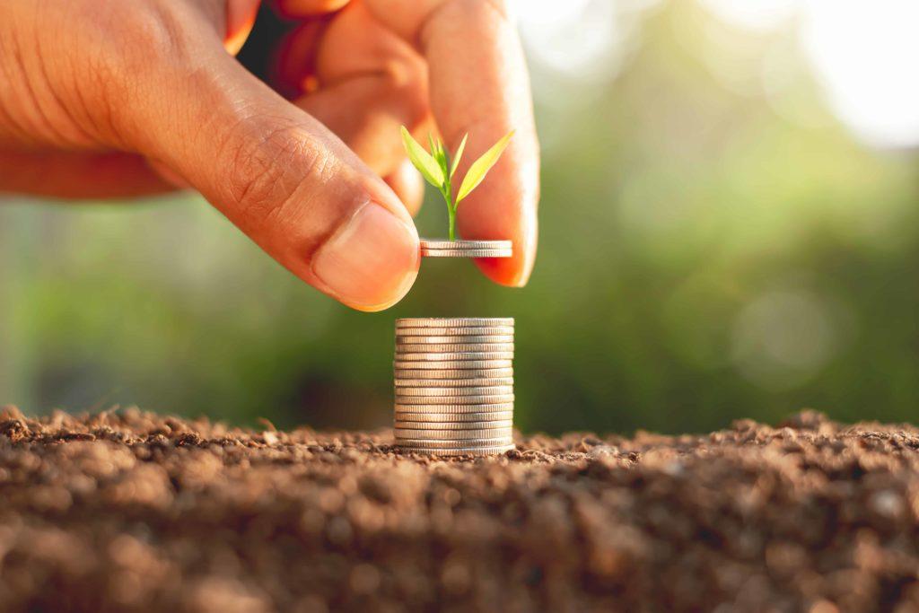 Slimme_groene_investering