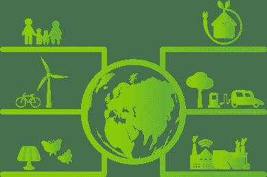 Groenetransitie_onderzoek