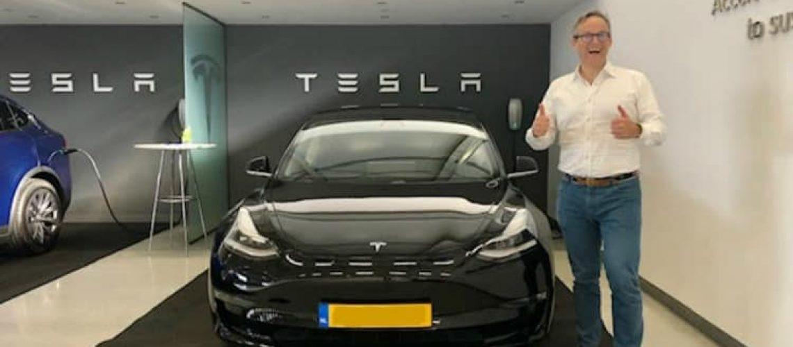 smartdodos-Slim-elektrisch-rijden-met-inzicht