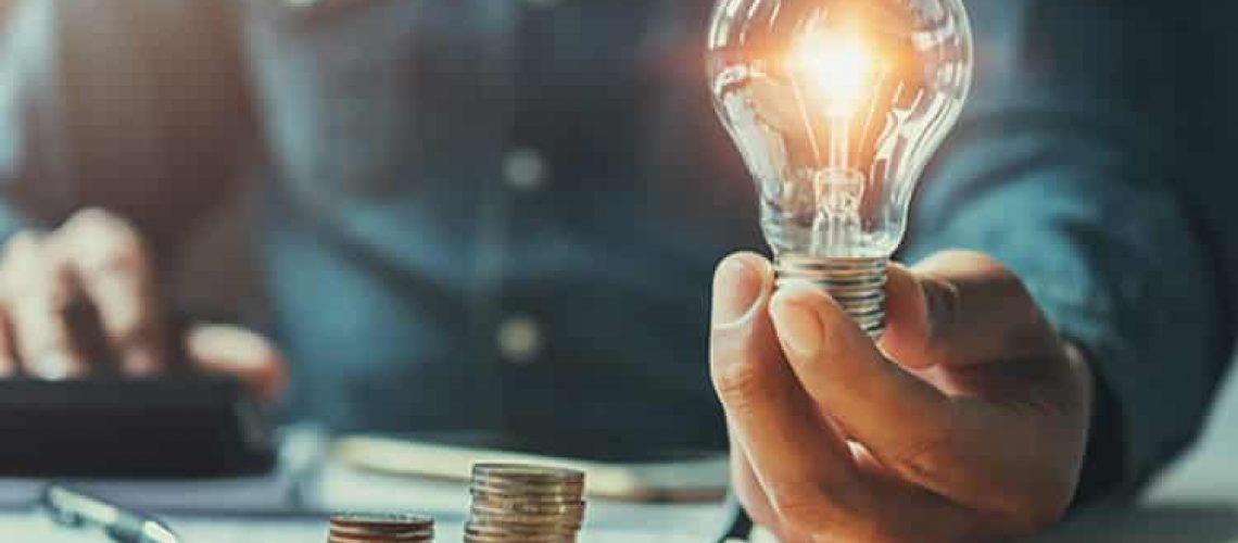 smartdodos-nieuwe-regeling-zonnepanelen-in-de-maak-header