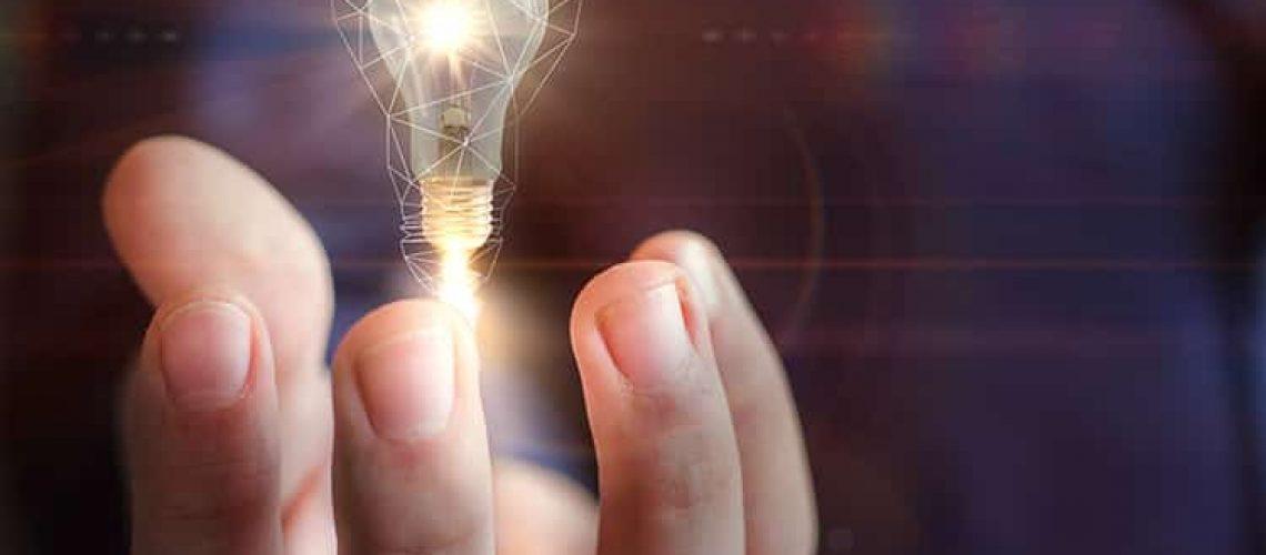smartdodos-voldoe-aan-de-informatieplicht-energiebesparing-met-energiestoringen-1